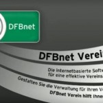 """Seminar-Anmeldungen zu """"DFBnet Verein"""" und DFBnet Finanz"""" im Februar"""