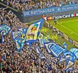 DFB ermöglicht Kindern Länderspielbesuch in Gelsenkirchen für 5 Euro