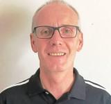Ausbildung zum Fußballtrainer DFB C-Lizenz 2016