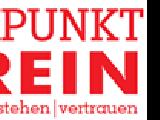 ERNST HALBERSTADT IM CLUB 100 – EHRENAMT: HERZ UND LUNGE DES FUSSBALLS