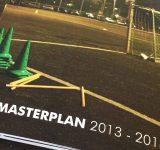 FLVW veröffentlicht Auswertung des Masterplanjahres 2016