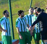 Der Verein FC Mezoptamya Meschede hat Stellung bezogen