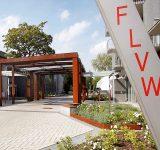 FLVW-Präsident lässt Ämter ruhen