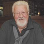 Fußballkreis Hochsauerland trauert um Peter Beil