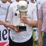 Ü32 und Ü40 Westfalenmeisterschaften in Kaiserau statt