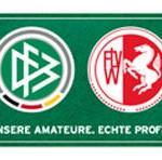 ARD überträgt Landespokalendspiele in der Live-Konferenz