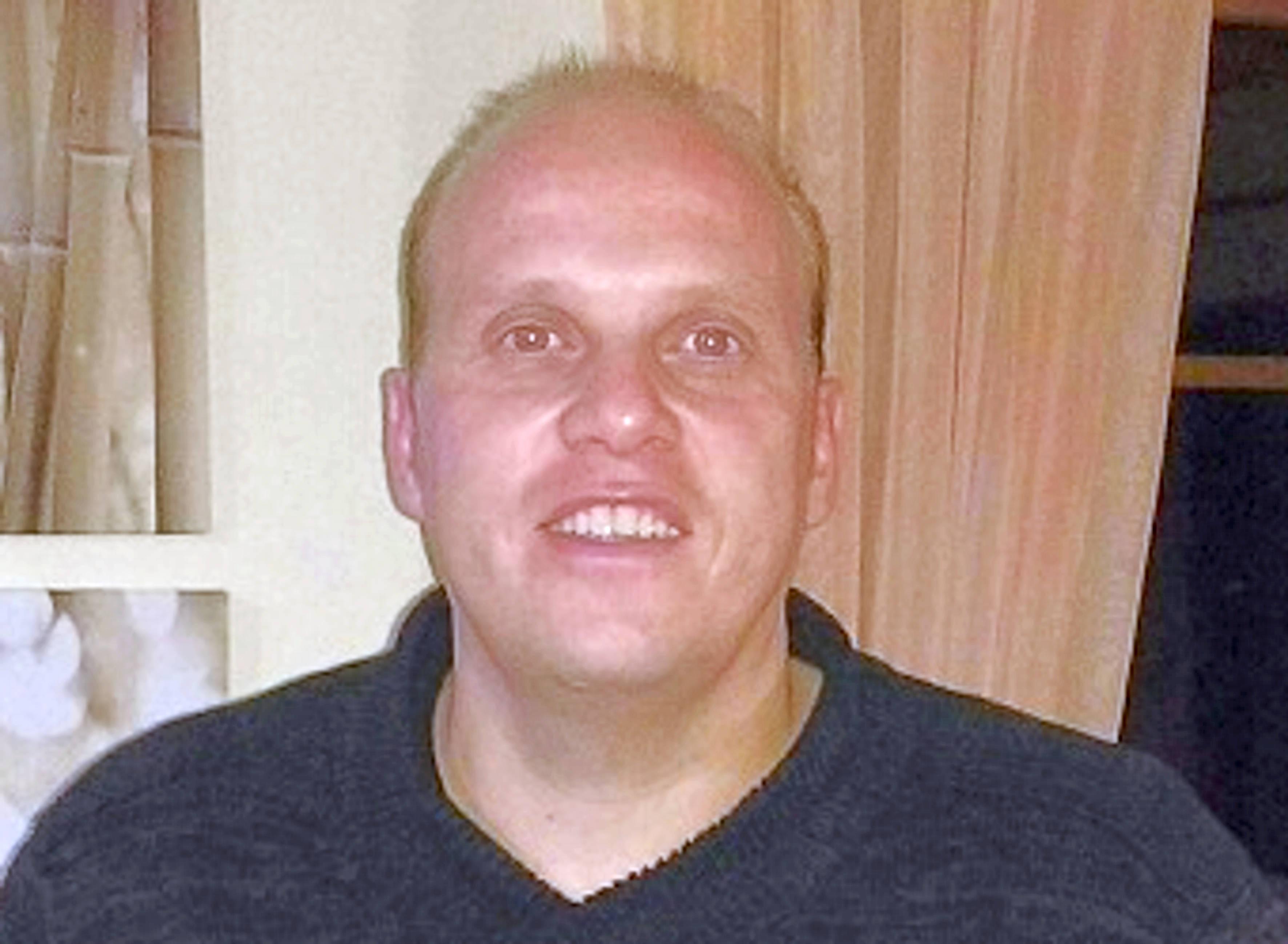 Fleckenberg/Grafschaft meldet neuen Trainer für die 2. Mannschaft