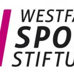 "Westfalen Sport-Stiftung: Seminar zum Thema ""Fundraising & Sponsoring"""