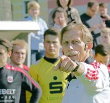 Bundes-deutscher-Fussball-Lehrer am 23.Mai 2016