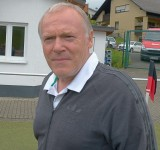 Bund-Deutscher-Fussball-Lehrer