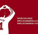 """""""1:0 für ein Willkommen"""": Engagierte Vereine im FLVW-Kreis"""
