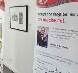 """Begegnungen auf dem 1. WDFV-Kongress """"Duisburger Tische"""" – Jetzt anmelden"""