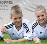 DFB-Doppelpass 2020 – Schule und Verein: Ein starkes TEAM!