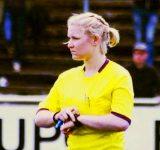 Eine gute Saison für die Schiedsrichter im HSK