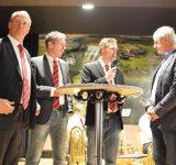 25 Jahre FC Arpe-Wormbach.