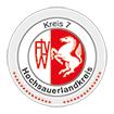 Ü32-Krombacher Feldpokal 2018