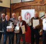 Bericht vom Kreistag in Fleckenberg 2019