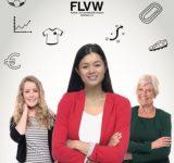 Leadership-Programm für Frauen