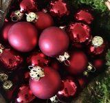 Weihnachtsgruss des KSA