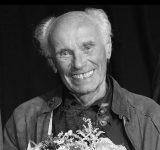 Willi Stahlmecke, ehemaliger Vorsitzender des Kreisjugendausschusses im Fussballkreis Meschede, im Alter von 91 Jahren verstorben