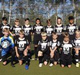 Fußballkreis Hochsauerland stellt fünfbestes Team in Westfalen